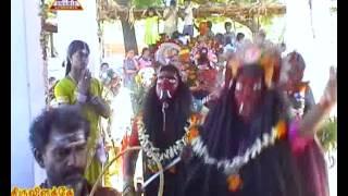 Kulasai mutharamman songs