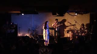 AO AQUA / Keiko 15th Anniversary Live 2018.4.4.Wed. at THUMBS UP Yo...