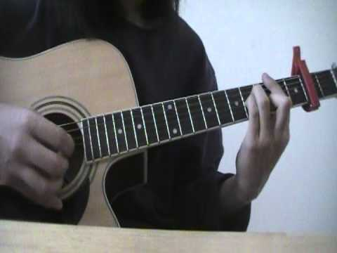 Guitar kanlungan guitar tabs : Kanlungan by Noel Cabangon (Guitar Cover) - YouTube