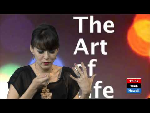 The Magic of Music with Kamuela Kahoanu