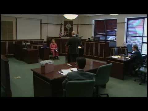 Part 2: Casey Anthony Civil Lawsuit Hearing