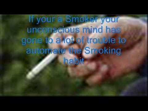 Stop Smoking in one hour in Alton, Hampshire