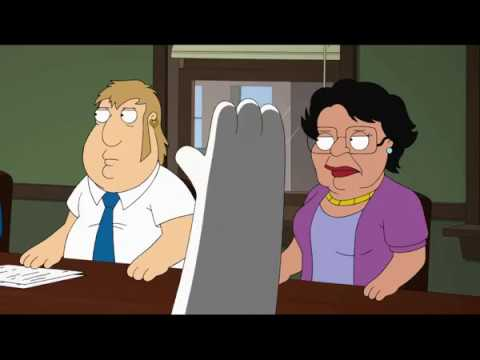 Download Family guy peter is part of a jury part 2