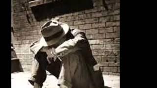 Gülnaz - Ölüm Ölüm Öldüm Burda  süper damar hüzünlü www.vioneo.com