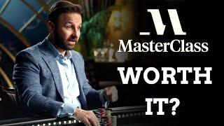 Daniel Negreanu Masterclass Review - Is It Worth It?