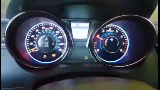 btr prototype tcu tune bk2 genesis coupe