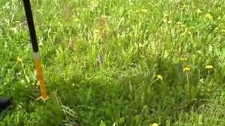 видео Садовый инвентарь в Одессе
