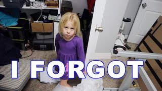 I FORGOT!!!