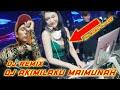 DJ AKIMILAKU 2020 | DJ AISYAH JAMILAH MAIMUNAH 2020 FULL BASS | DJ NOFIN ASIA TERBARU 2020