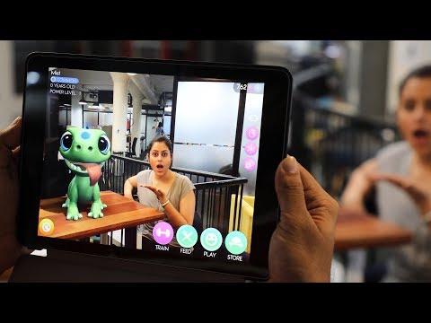 How to mirror iPhone display to PC FREE | NO USBиз YouTube · Длительность: 2 мин37 с