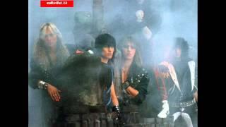 Doro y Warlock Earthshaker Rock Subtitulado (Lyrics)