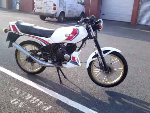 Yamaha M For Sale