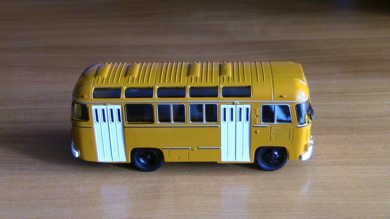 Все российские автобусы паз, лиаз, голаз, кавз, нефаз, маз. Сегодня можно купить автобус паз по каталогам компании, в которой представлены.