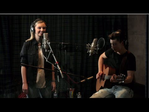 Backstage: Episode 6 Exclusive Song - Alya & Miles