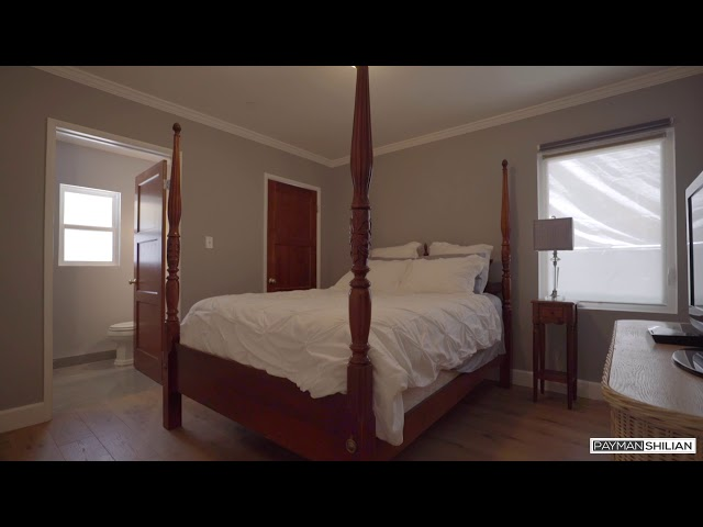 Home Tour | 1743 S Westgate Ave, Los Angeles, CA 90025