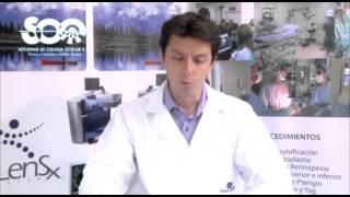 Alergias de los Ojos Soluciones y Remedios Caseros | Sociedad de Cirugia Ocular | Sintomas y Tipos