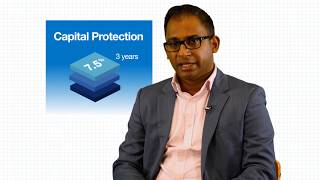 Sanlam | Investing in volatile markets | 2019 Q2