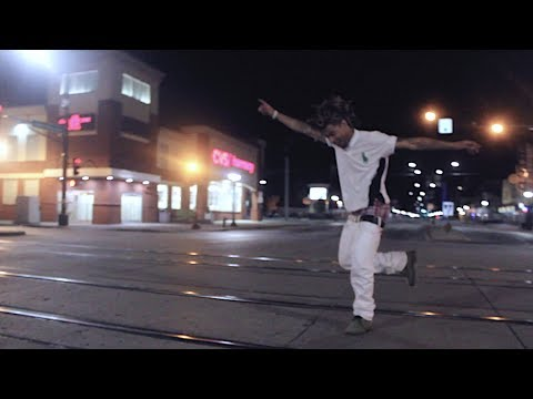 Tarxan - Fair To Do | Shot By @MinnesotaColdTv