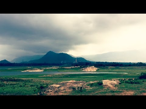 Anaimalai - Elephant hills | Unbelievable Places That Really Exist