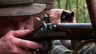 Popular Muzzleloader & Hunting videos