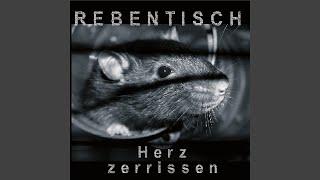 Zeit (Remix by Cabo de Gata)