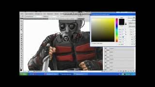 видео Картинки карандашом сталкер