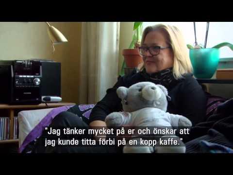 Allt för Sverige 2014 Christmasspecial