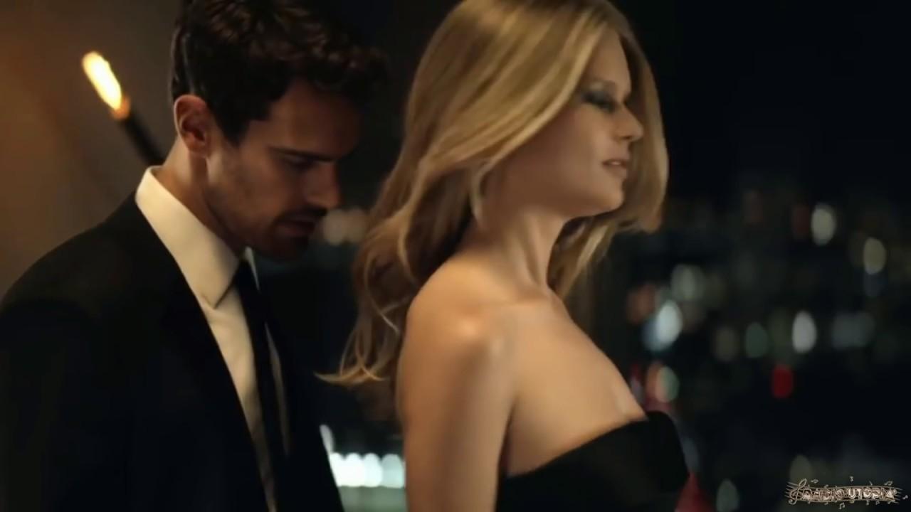 Claude Barzotti - Que Sais Tu De Moi