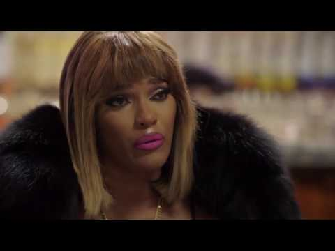 Love And Hip Hop Atlanta Season 6 Promo