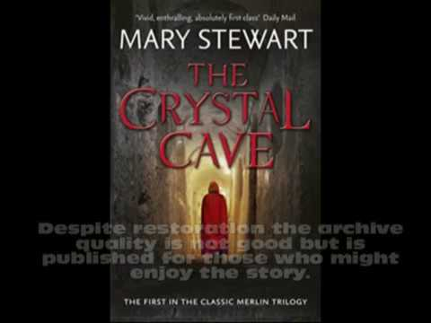 The Crystal Cave Part 1