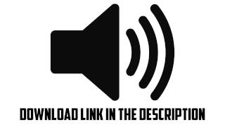 AIR HORN SAD VIOLIN MLG SOUND EFFECT (FREE DOWNLOAD)