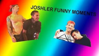 JOSHLER MOMENTS [HD]