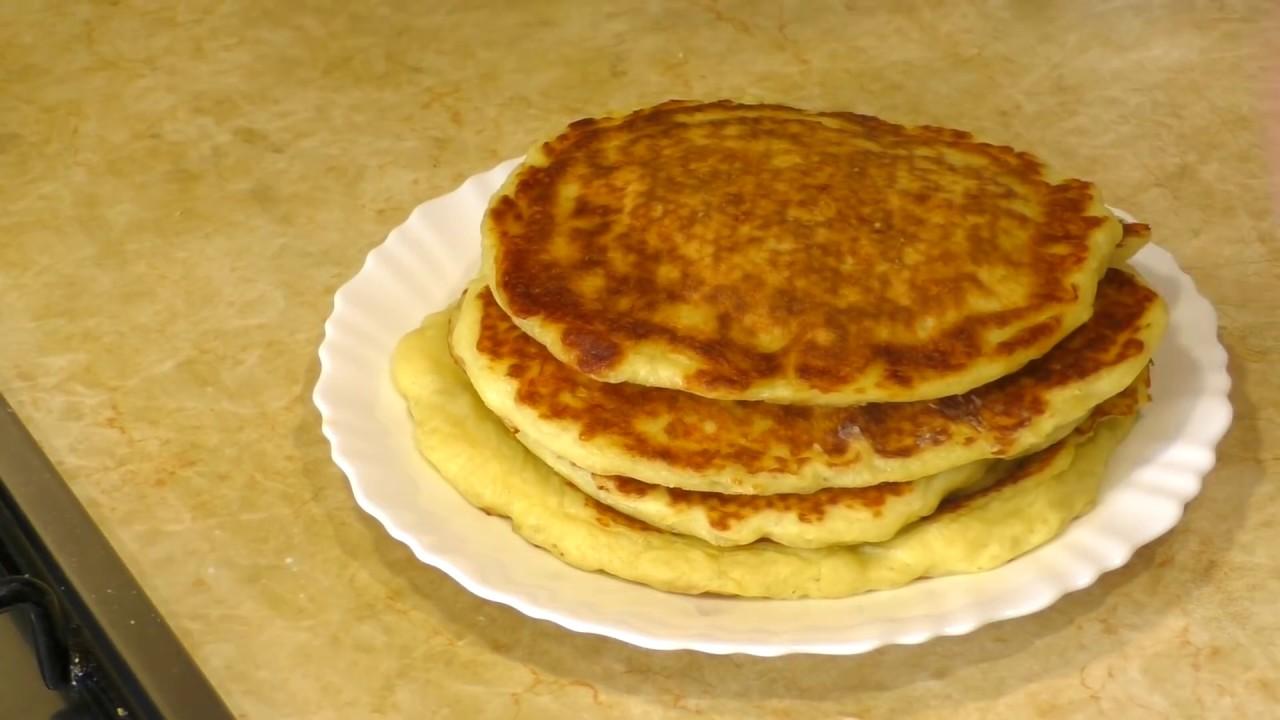Сырные лепешки Лучший рецепт при похудении Ем и худею Похудела на 29 кг