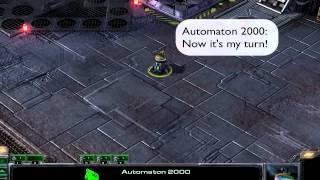 starcraft 2 APM 15000 crazy