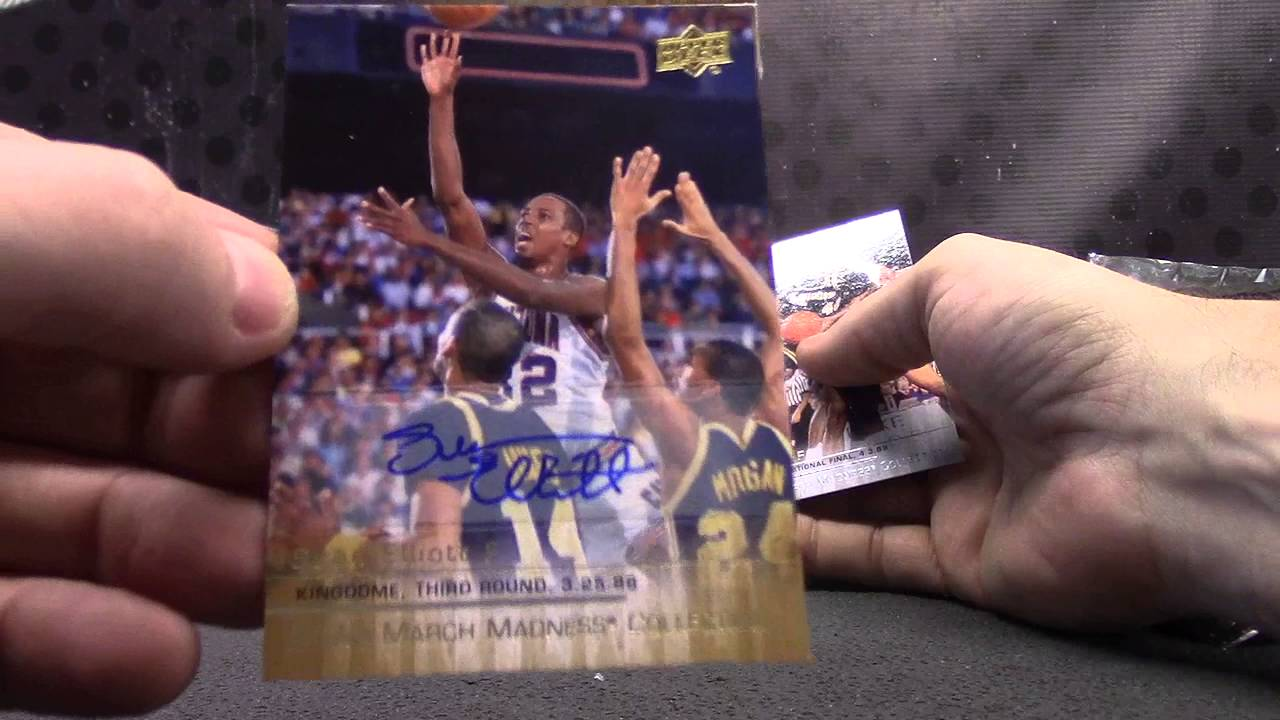 cardsinfinity +basketball+box+breaks