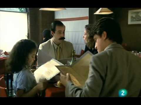 Lulu de noche (1985 - Assumpta Serna, Imanol Arias, Antonio Resines, El gran Wyoming)