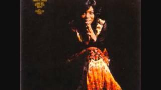 "★ Millie Jackson ★ My Man, A Sweet Man ★ [1972] ★ ""Millie Jackson"" ★"