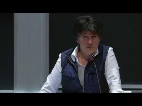 Megan Crowhurst (UT Austin): Beyond the Iambic-Trochaic Law