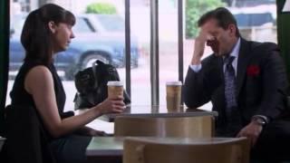 Michael Scott is a BOSS - Episode 1 - Blind Date (The Office)