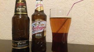 видео Отличие пива от пивного напитка в России согласно ГОСТ