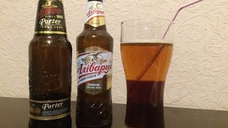 видео Отличие пива от пивного напитка