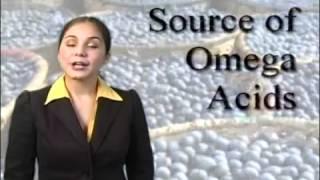Oprah Dynamic Duo - Acai Berry & Colon Cleanse Diet-
