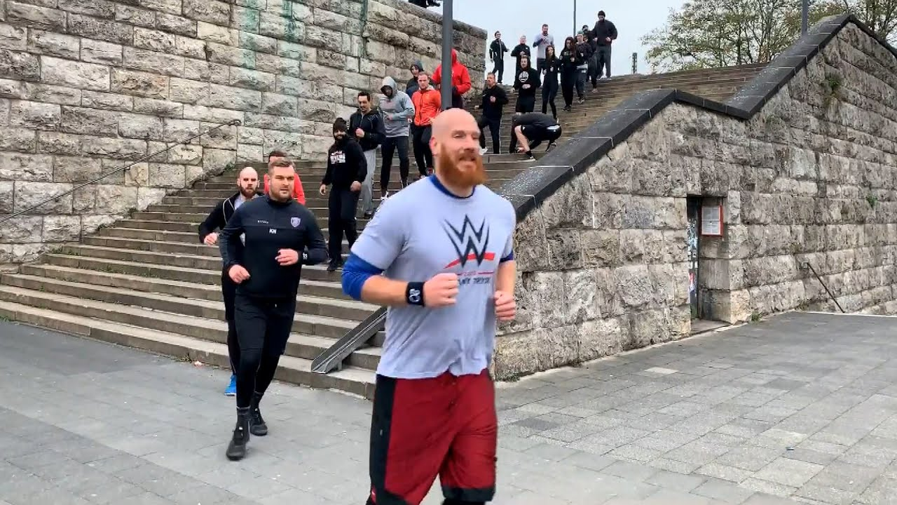 the-wwe-tryout-camp-runs-through-cologne-germany