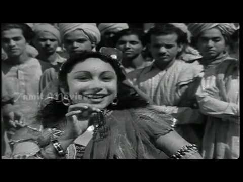 Aayilo Pakiriyamo HD Song