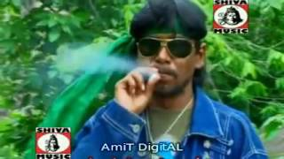 Bewafa Sanam Re Moke Dele DHoka Re Nagpuri  2015 AmiT   YouTube 360p