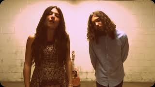 Flora Cash ◘ Hopeless Wanderer (Mumford and Sons) - Stafaband