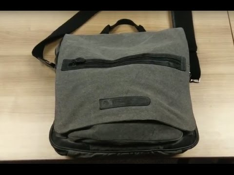 laptop bags thinkgeek
