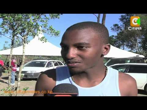 Kenya Motor Sports