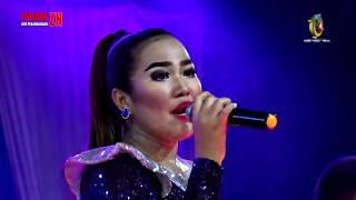 "Ditinggal Rabi ..Uyeeee Muantap Brooo Musiknya "" Ocha Rehanka "" Yuliana ZN live Pekandangan"