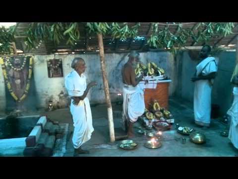 Jayanti Day 1st Day.mp4